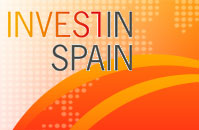 invest in spain