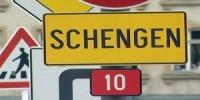 schengen-cartel